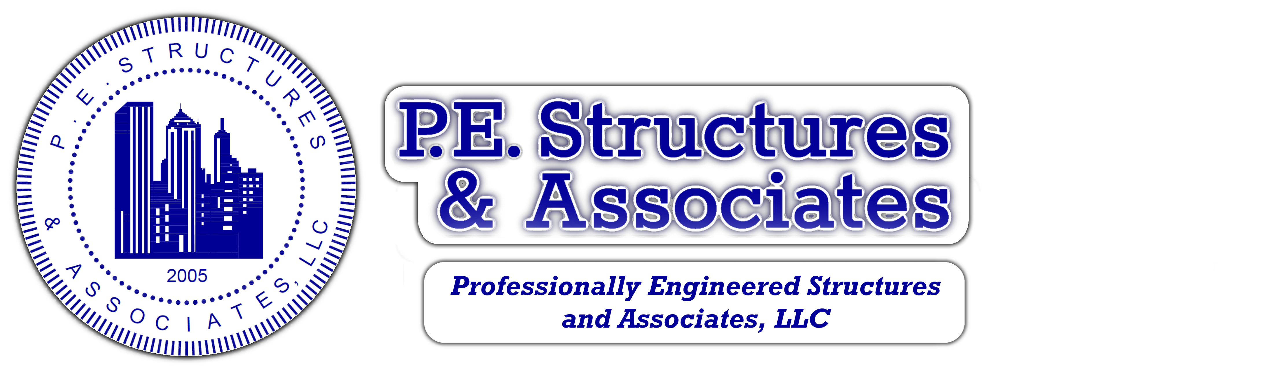 PE Structures and Associates